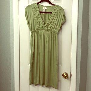 Sophie Max Dress Size Medium